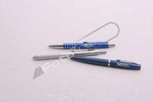 Długopisy reklamowe – nowe pomysły